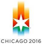 Chicago2016Logo