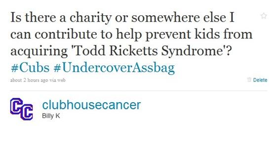 ToddRickettsUndercoverBossTwitter6